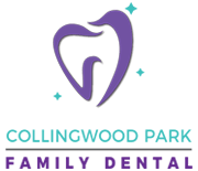Collingwood Park Dental
